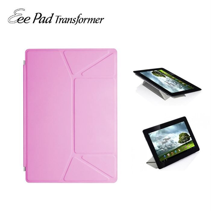 asus tui pour tablette eee pad tf201 achat vente. Black Bedroom Furniture Sets. Home Design Ideas