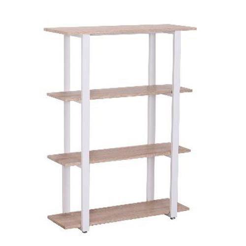 Etagere 4 niveaux table de cuisine - Table etagere cuisine ...