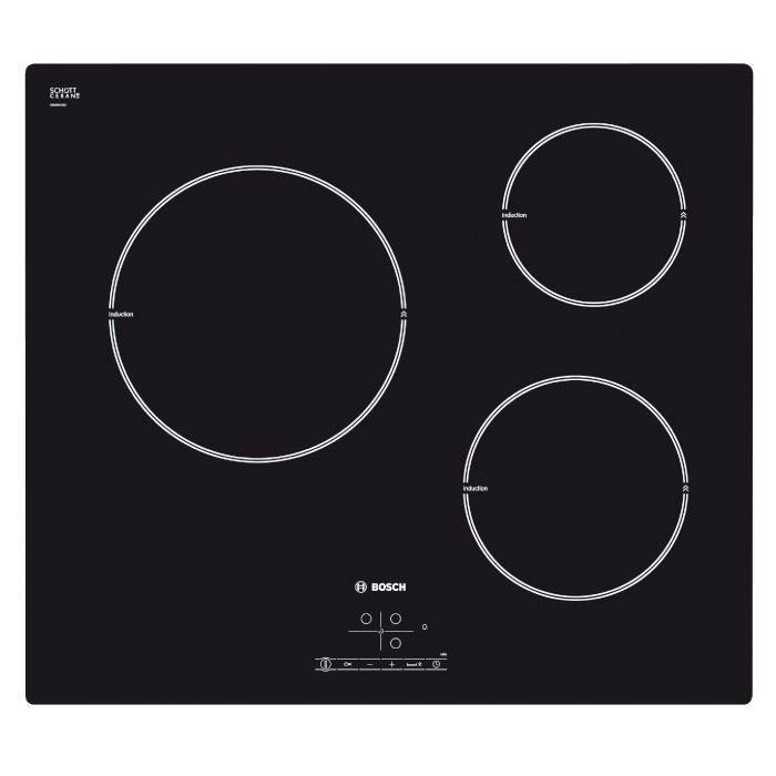 table de cuisson induction table induction destockage sauter sti984b table de cuisson. Black Bedroom Furniture Sets. Home Design Ideas