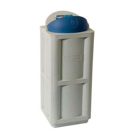Adoucisseur d 39 eau biotech 22 litres achat vente for Adoucisseur d eau maison