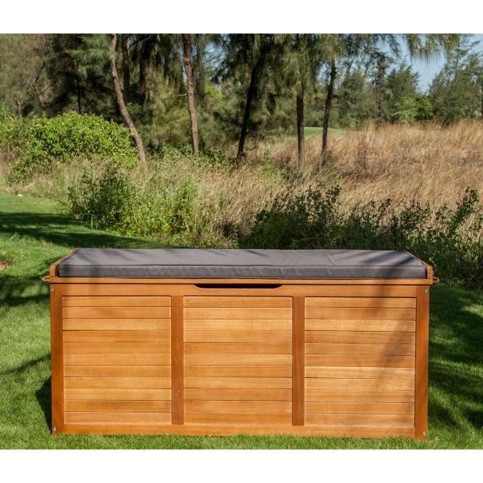 liste d 39 anniversaire de mohamed b classeur top moumoute. Black Bedroom Furniture Sets. Home Design Ideas