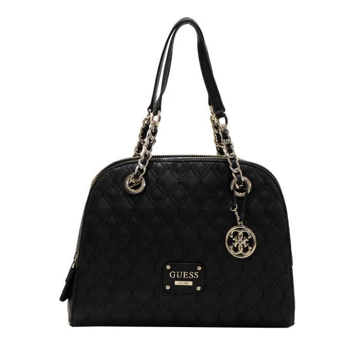 Sac Guess Rose Nouvelle Collection : Sac guess nouvelle collection
