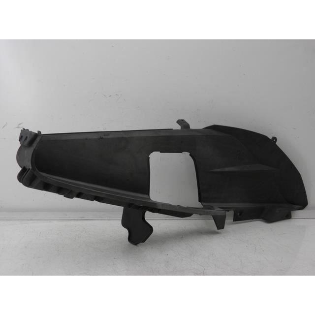 marche pied gauche scooter honda fes pantheon 125 2003 2007 achat vente p dalier. Black Bedroom Furniture Sets. Home Design Ideas