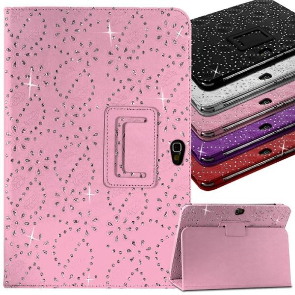 housse coque etui pour samsung galaxy note 10 1 style. Black Bedroom Furniture Sets. Home Design Ideas