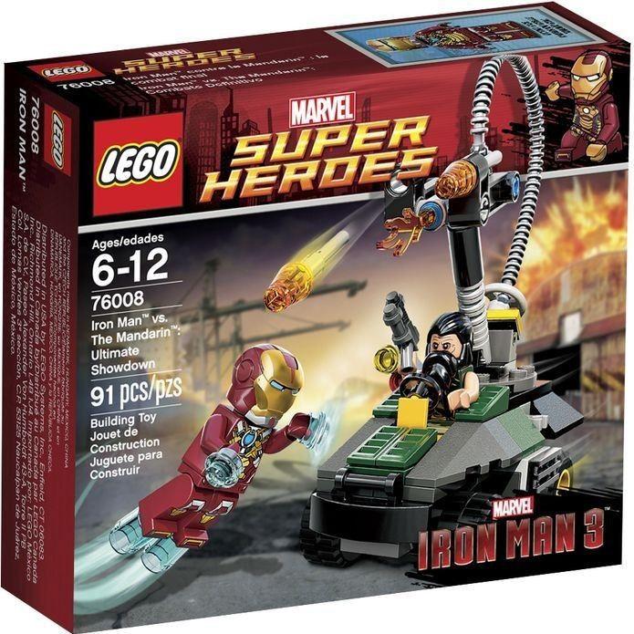 Figurine Iron Man HASBRO, Figurines et personnage pour enfant pas cher