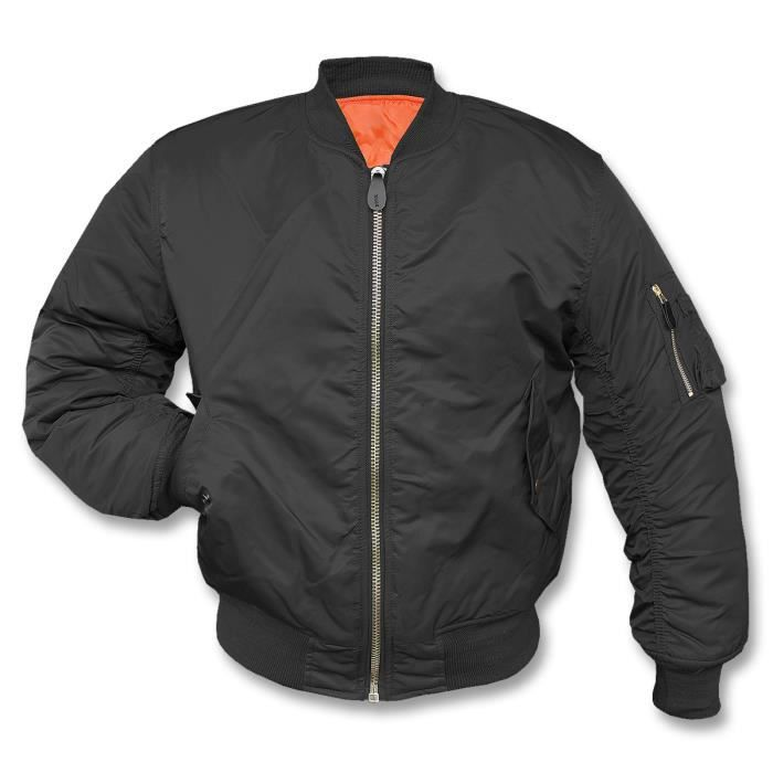 ma1 express notes Find rothco ma-1 flight jacket men's outerwear from rothco & more at drjays   please note this product does not ship internationally - no  express shipping please allow 2-9 business days for delivery - no shipping.