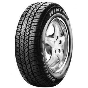 pirelli 185 55r16 87t xl snowcontrol pneu hiver achat vente pneus pirelli 185 55r16 87t xl. Black Bedroom Furniture Sets. Home Design Ideas