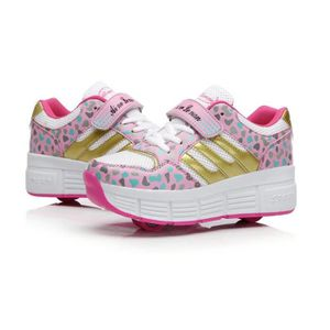 Chaussure Roller Achat Vente Pas Cher Cdiscount