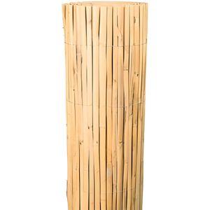 palissade bambou naturel achat vente palissade bambou. Black Bedroom Furniture Sets. Home Design Ideas