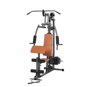 Station de musculation multi gym prix pas cher les soldes sur cdiscount - Station de musculation pas cher ...