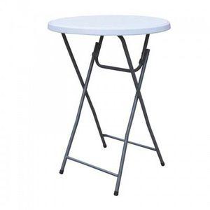 alimentaire inox professionnel tables bar pour cuisine. Black Bedroom Furniture Sets. Home Design Ideas