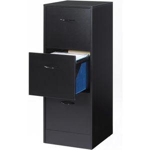 classeur 2 tiroirs pour dossiers suspendus achat vente classeur 2 tiroirs pour dossiers