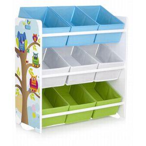 Meubles rangement jouets achat vente jeux et jouets - Meuble de rangement jouet pas cher ...