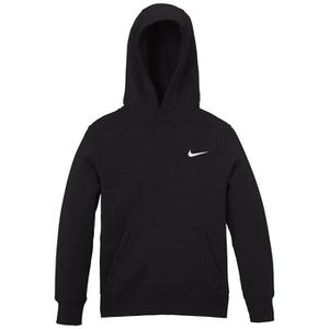 pull nike pas cher homme,sweat adidas gris