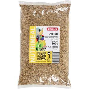 Nourriture pour oiseaux achat vente nourriture pour - Graine de piment oiseau ...