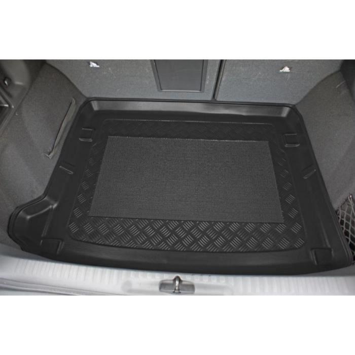 citro n ds4 berl 5 ptes 03 11 bac de coffre achat vente tapis de sol citro n ds4 berl 5. Black Bedroom Furniture Sets. Home Design Ideas