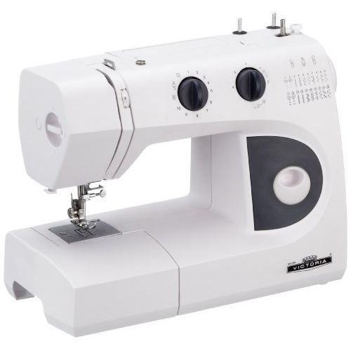 Victoria nm 340 achat vente machine coudre cdiscount for Machine a coudre victoria