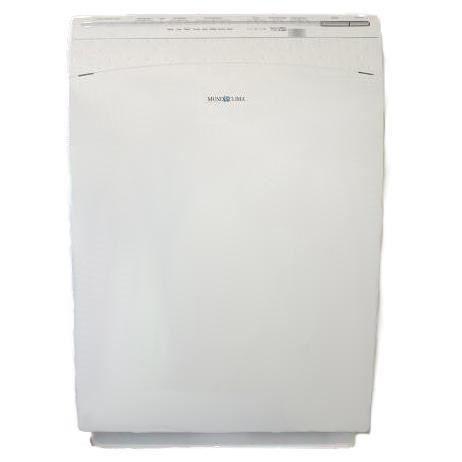 purificateur d 39 air 45m avec filtre hepa ioniz achat. Black Bedroom Furniture Sets. Home Design Ideas