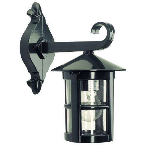 Lampe d 39 ext rieur ks lucca achat vente lampe d - Lampes d exterieur ...