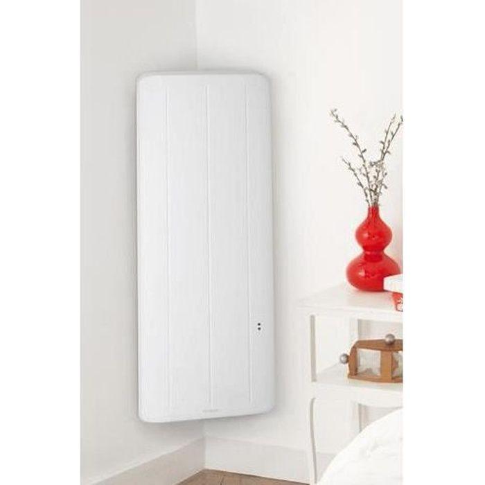 thermor kit d 39 angle pour equateur vertical et ovation 2 vertical achat vente radiateur. Black Bedroom Furniture Sets. Home Design Ideas