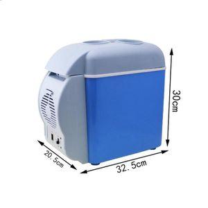 frigo mini bar achat vente frigo mini bar pas cher cdiscount. Black Bedroom Furniture Sets. Home Design Ideas
