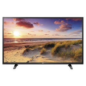 LG 32LH500D TV LED HD 80cm (32\