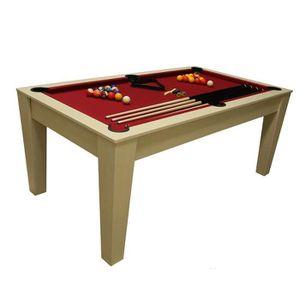 jeux de cafe cortes games. Black Bedroom Furniture Sets. Home Design Ideas