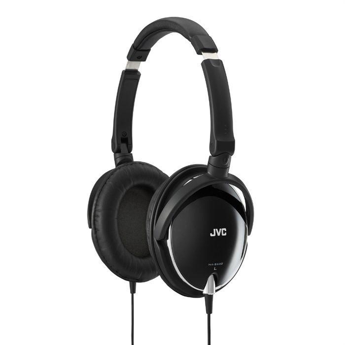 jvc ha s600 casque noir achat vente casque couteur audio jvc ha s600 casque noir pas cher. Black Bedroom Furniture Sets. Home Design Ideas
