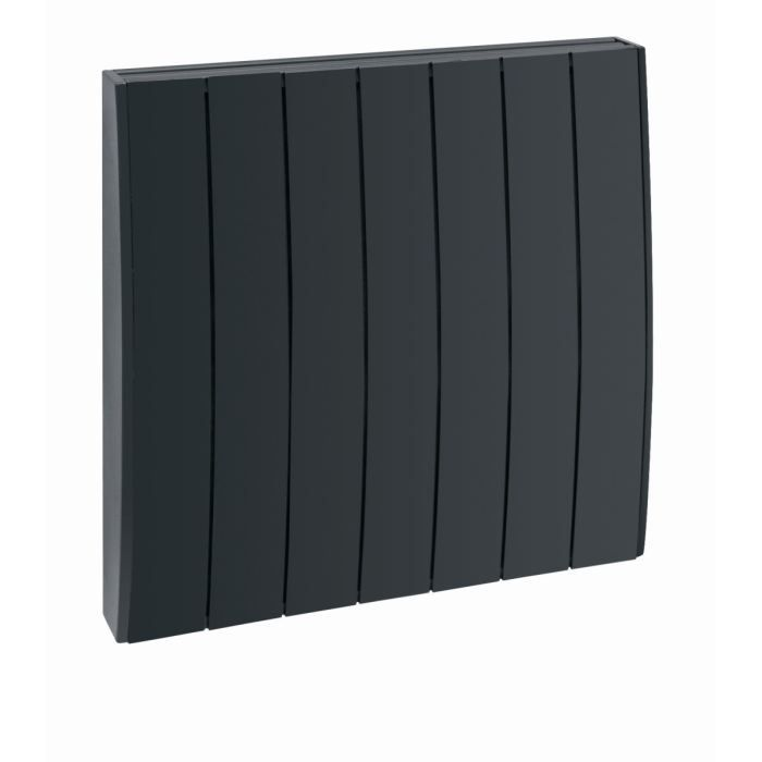 pour ma famille radiateur electrique inertie prix discount. Black Bedroom Furniture Sets. Home Design Ideas