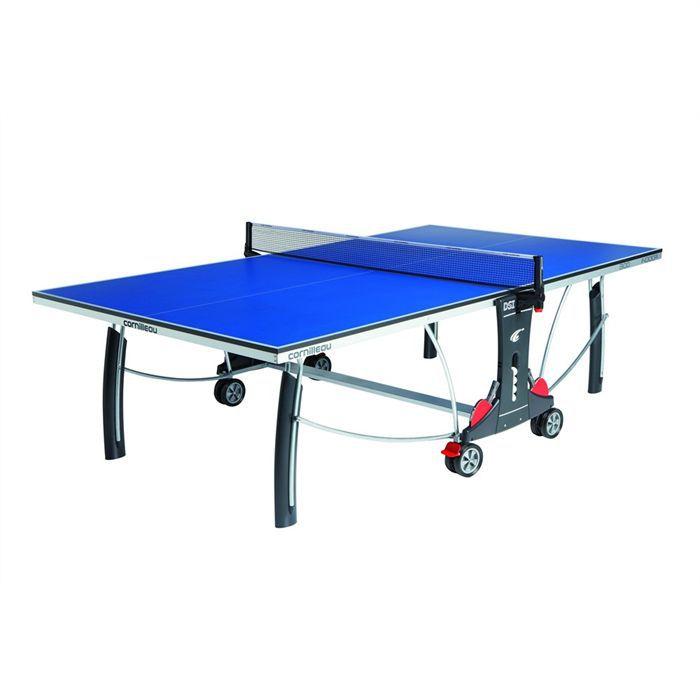 Tables tennis de table achat vente tables tennis de - Dimension table de ping pong cornilleau ...
