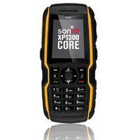 T�l�phone GSM SONIM XP1300 CORE JAUNE