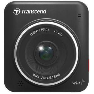 BOITE NOIRE VIDÉO TRANSCEND DrivePro 200 Dashcam Enregistreur Vidéo
