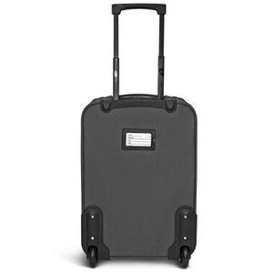 valise cabine 55x35x25 achat vente valise cabine 55x35x25 pas cher les soldes sur. Black Bedroom Furniture Sets. Home Design Ideas