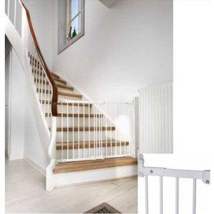 barriere de securite fixation par pression achat vente. Black Bedroom Furniture Sets. Home Design Ideas