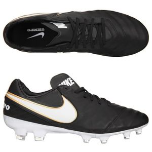 CHAUSSURES DE FOOTBALL NIKE Chaussures Football Tiempo Legacy II FG Terra
