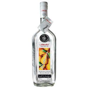 Alcool de poire achat vente alcool de poire pas cher for Alcool de poire maison