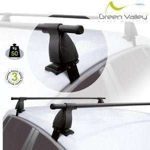 barres de toit bmw achat vente barres de toit bmw pas cher cdiscount. Black Bedroom Furniture Sets. Home Design Ideas