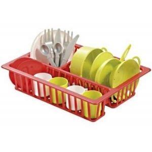 Jouet dinette egouttoire accessoire cuisine 19 achat for Achat accessoire cuisine