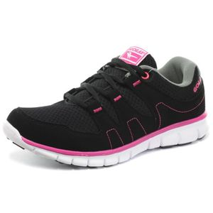 the latest 63cf3 206ab nike rose myspace layouts - Basket fitness femme - Achat   Vente pas cher -  Cdiscount ...