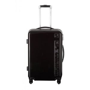 VALISE - BAGAGE Platinium Valise cabine Low cost - CHATHAM