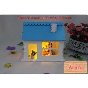lampe de chevet solaire prix pas cher cdiscount. Black Bedroom Furniture Sets. Home Design Ideas