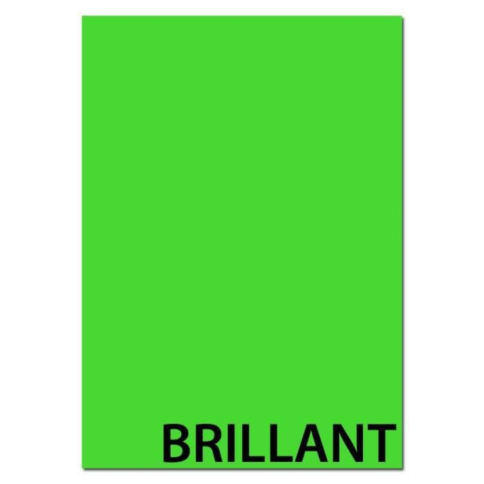 1 sticker format a4 brillant couleur vert pomme achat vente masquage masking tape sticker. Black Bedroom Furniture Sets. Home Design Ideas