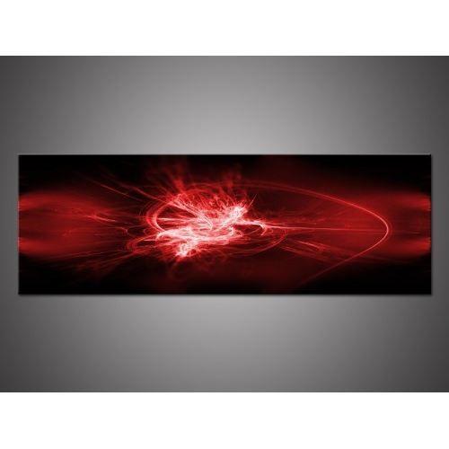 Tableau d coration comets achat vente tableau toile for Tableau decoration com