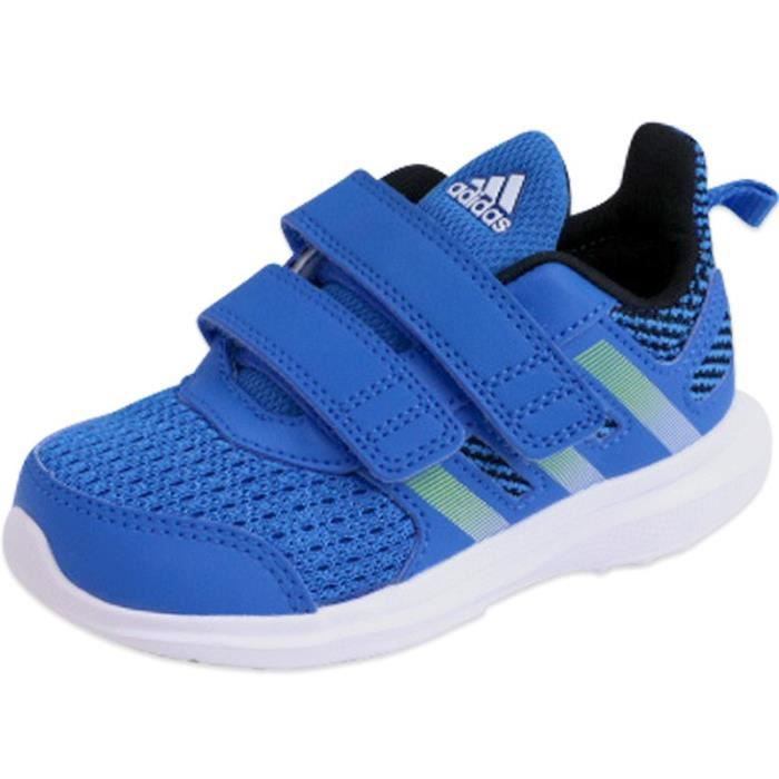 Hyperfast 2 0 cf ble chaussures running b b gar on adidas prix pas cher cdiscount - Bebe gar kamer model ...