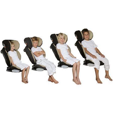 siege auto izi up x2 groupe 2 3 noir achat vente si ge auto r hausseur siege auto izi. Black Bedroom Furniture Sets. Home Design Ideas