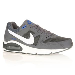 NIKE Baskets Air Max Command Homme