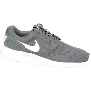 BASKET NIKE Baskets Kaishi Run Chaussures Homme