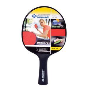 Raquette tennis de table achat vente raquette tennis de table pas cher - Revetement tennis de table pas cher ...