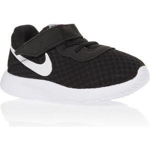 basket bebe nike,chaussures nike air max tavas enfant noire