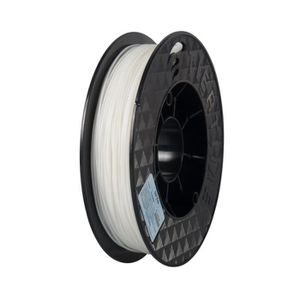 Tiertime Consommable 3D Filaments PLA UP Mini 2 - Blanc - 2x500g